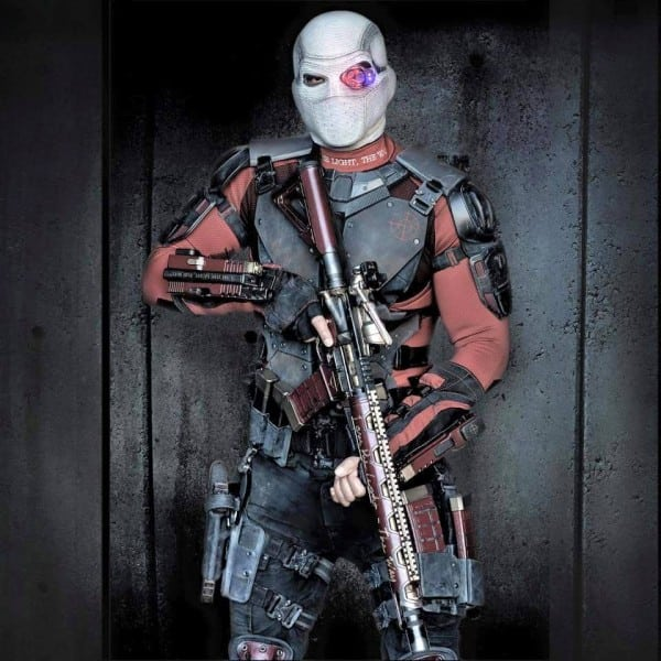 will-smith-deadshot-suicide-squad-picture-600x600