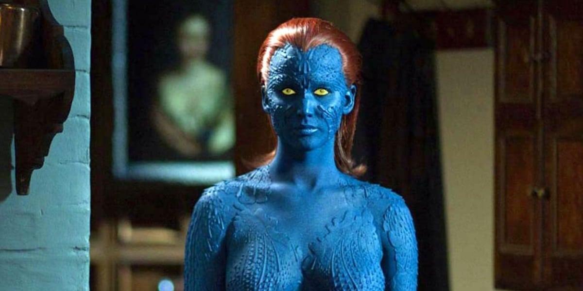 Mystique-Jennifer-Lawrence-X-Men-First-Class