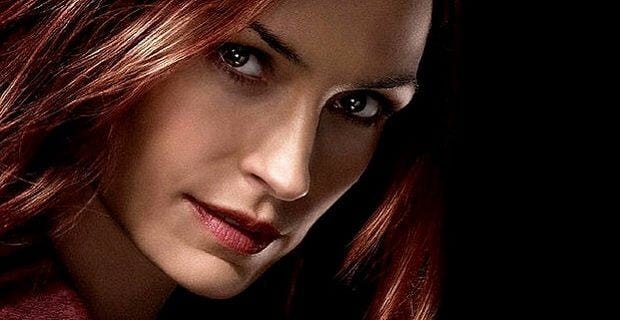Famke-Janssen-as-Jean-Grey