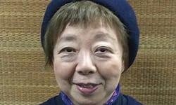 Headshot_MIYAMOTO_Masae