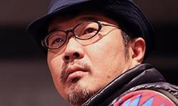 Headshot_WATANABE_Shinji-1