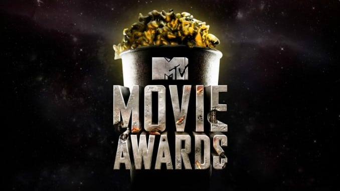 mtv-movie-awards-nominations-2016-678x381