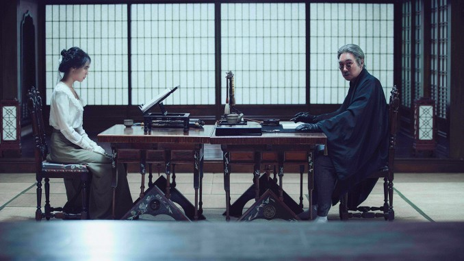 watch-wicked-wonderful-new-trailer-for-park-chan-wooks-the-handmaiden-2