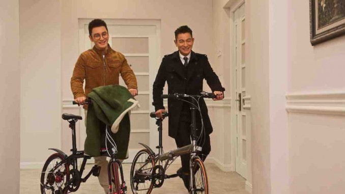 Milan_Bicycle_Andy & Huang (1)