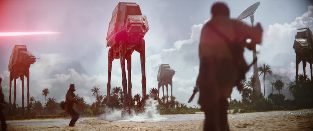 RogueOne57068206d7863 (1)