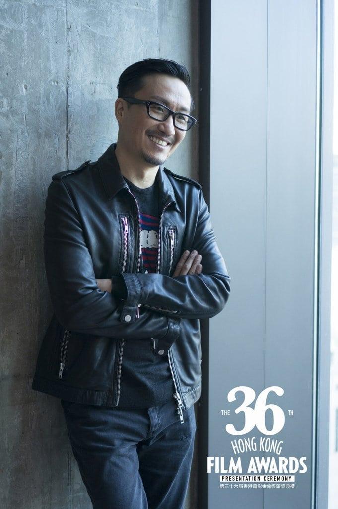 36屆金像獎司儀_鄭中基先生02_t