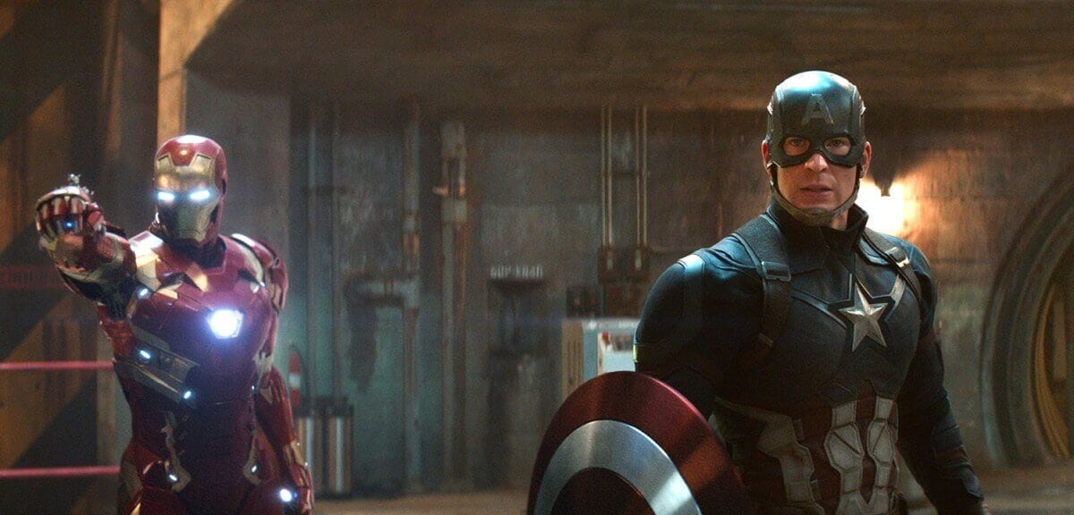 captain-america-civil-war-ca3-12-1200x576