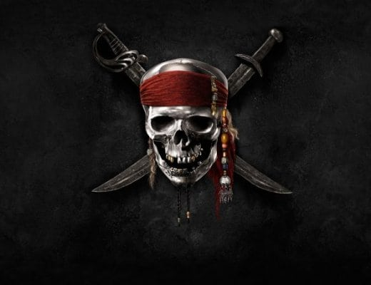 pirates-of-the-caribbean-logo-wallpaper-phone-728x455