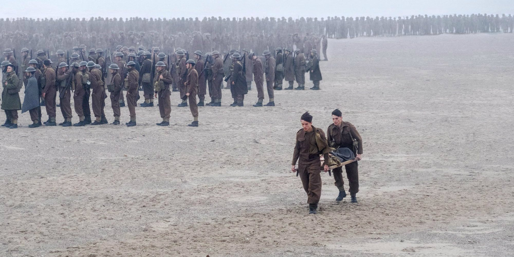 Dunkirk-Movie-Beach-Sequence