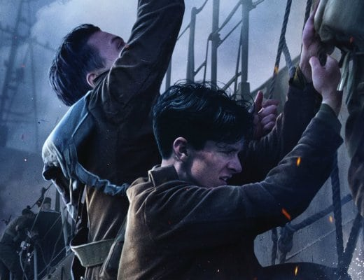 Dunkirk-movie-banner
