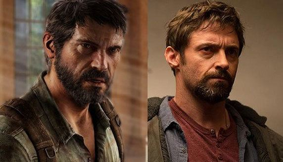 hugh-jackman-joel-last-of-us